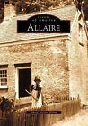 Allaire by Hance Morton Sitkus (Paperback / softback, 2002)