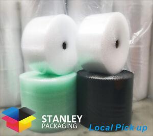 Bubble-Cushioning-Wrap-50M-100M-300mm-375mm-500mm-750mm-1500mm-HALLAM-Pick-Up