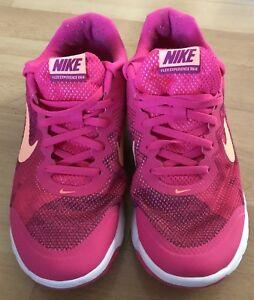 nike sportschuhe damen Pink, Größe 40 | eBay