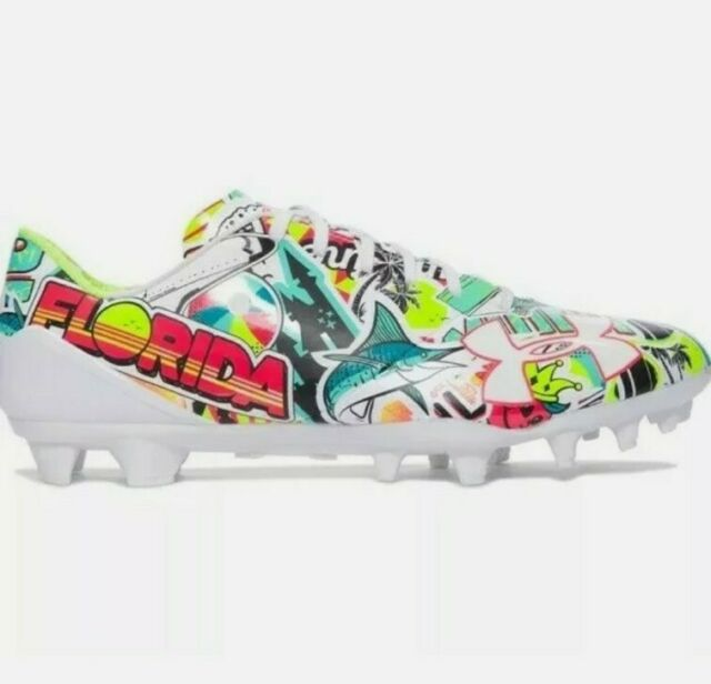 Under Armour Limited Edition UA
