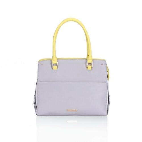 LYDC London Tote bag Various colours available