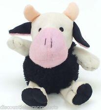 Good Boy Dog/Puppy Toy Real Sound Animal Chums Cow/Dog/Monkey
