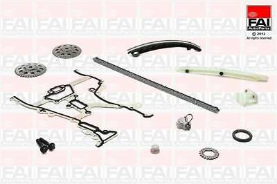FAI AutoParts tck85 Timing Chain Kit rc956923p OE QUALITY
