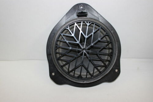 1 of 1 - AUDI A5 8T 2012-ON  COUPE RAER NS LEFT/OS RIGHT SPEAKER  8T0035411