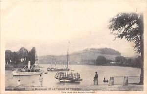 CPA-33-LIBOURNE-LA-DORDOGNE-ET-LE-TERTRE-DE-FRONSAC