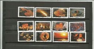 Serie-de-timbres-autoadhesifs-034-le-feu-034-2012