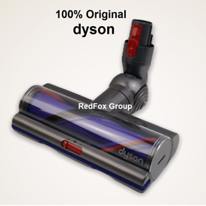 100-Genuine-Dyson-V11-HIGH-TORQUE-Drive-Roller-Cleaner-Head-Attachment