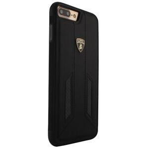 iphone 7 case lb