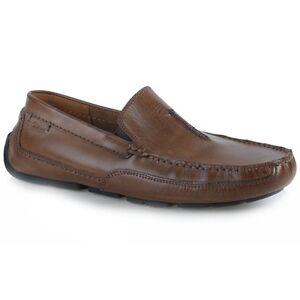 Image is loading Men-s-Clarks-ASHMONT-RACE-26106363-Tan-Shoes