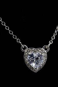 CASTIGLIANO-Ladies-Women-Bridal-Heart-Necklice-Designer-Jewellery