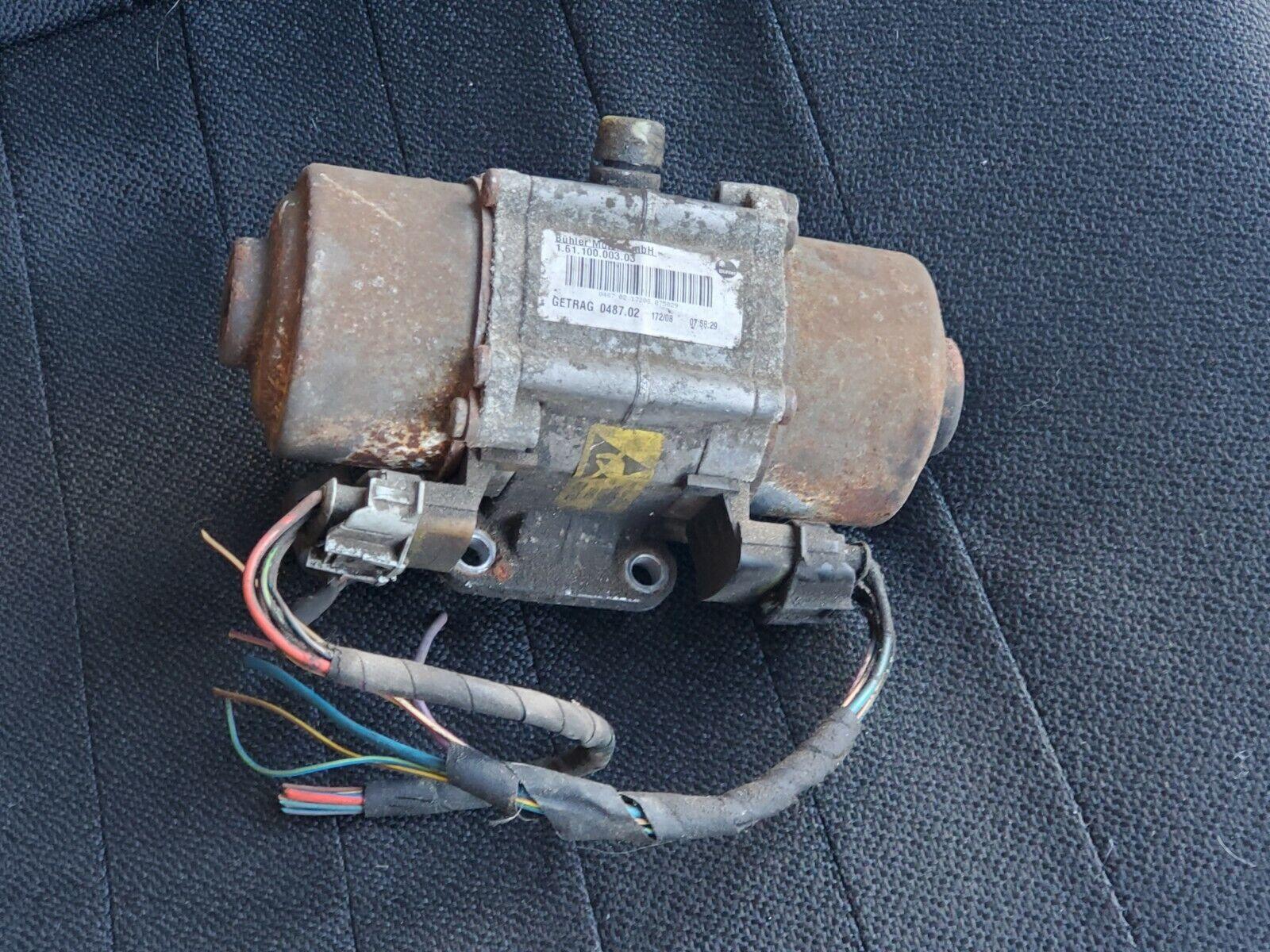 Other Car & Truck Interior Parts Motors 2008 2009 2010 2011 2012 ...
