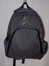 38982b5381a2 item 2 Nike Jordan Jumpman 23 Light Graphite Backpack - 9A1115-783 -Nike  Jordan Jumpman 23 Light Graphite Backpack - 9A1115-783