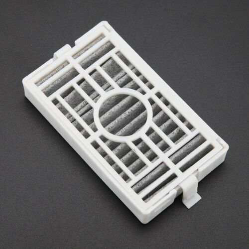 Refrigerator Air Filter Fitting Fits For  W10311524 Fresh Flow Replace