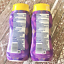thumbnail 5 - Coppertone Sunscreen Lotion 50 Protects Against Damaging UVA Rays 8oz Lot Of 2