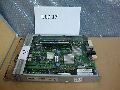 IBM DS3400 Dual Port 4G Fibre Channel SAN Controller 39R6502 39R6571 4Gbps