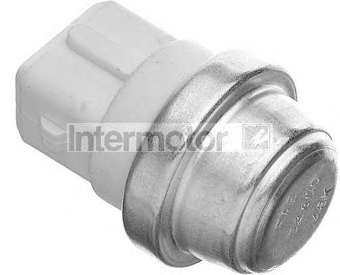 Intermotor Coolant Temperature Sensor 55137 Replaces 09109661,M-809548,XTT156