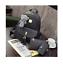 3-Pcs-Bear-Backpack-Diamond-Lattice-For-Girls-Backpacks-For-Women-Bags-Sac-A-Dos thumbnail 9