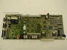 Agilent Bruker Lcmsc Trap Sl Control Board 7316001183 Bdd Geic 4a A1 1d3