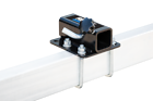 Reese Products 941000-AUS Hitch Receiver