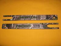 Horton Crossbow Recon Limb Set - Genuine Horton Parts