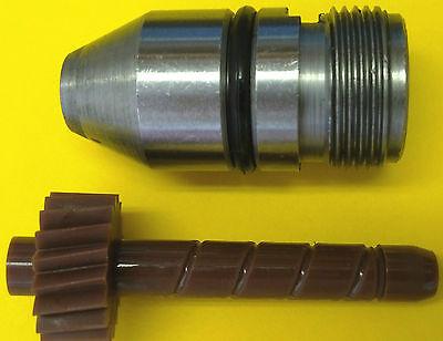 La Speedometer Gear 3987918 18 tooth speedometer gear