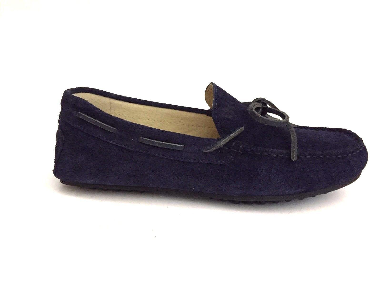 shoes men LUMBERJACK SHOES MOCASSINI SLIP ON ESTORIL NAVY P E SCONTO 30%
