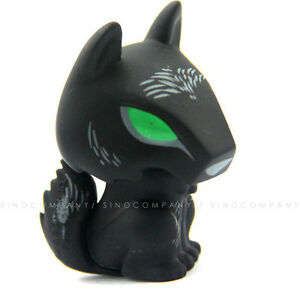 Black Mystery Game Of Thrones Funko S1 Shaggydog Dire Wolf Toy