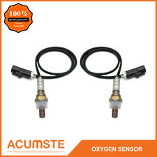 2PCS Upstream O2 02 Oxygen Sensor for Ford Pickup Truck Lincoln Mercury Escape