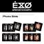 EXO-6TH-ALBUM-OBSESSION-PHOTO-SLIDE-BAEKHYUN-SEHUN-CHEN-CHANYEOL-SUHO thumbnail 1