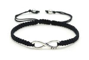 Macrame-Infinity-Best-Friend-Bracelet-BFF-Macrame-Bracelet-Friendship-Bracelet
