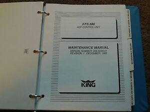 king kdf 806 adf receiver kfs 586 a control unit service manual rh faffastore xyz Quick Installation Guide kdf 806 installation manual pdf