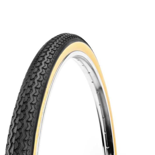 S826501 - Neumático 650 X 35B Deli Tire Brun Negro