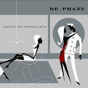 De-PHAZZ-034-Tod-durch-Schokolade-034-CD-NEU