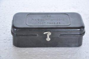 Vintage-en-Caja-Unico-Diferente-Forma-y-Tamano-Multiusos-Pesos