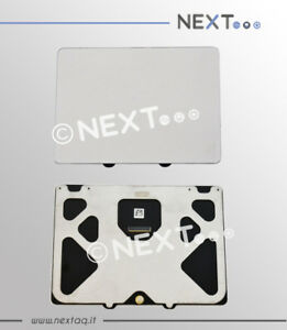 Trackpad-touchpad-Apple-Macbook-Pro-A1278-A1286-2008-2012