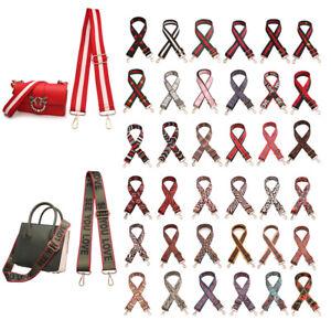 DIY-Colorful-Boho-Handbag-Replacement-Crossbody-Shoulder-Bag-Adjustable-Satchel