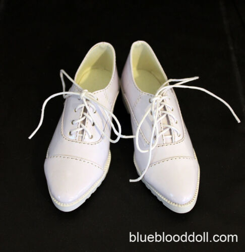 1-3-bjd-SD17-SSDF-boy-doll-white-color-formal-shoes-super-dollfie-luts-ship-US