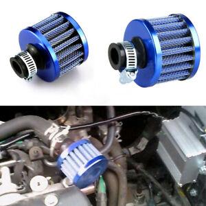 1-Filtro-de-entrada-de-aire-frio-del-Motor-de-Coche-Ventilacion-Respiradero-del-carter-de-aceite-de