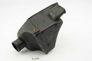 Aprilia-RX-125-FD-Bj-1994-Luftfilterkasten-Luftfilter-Airbox