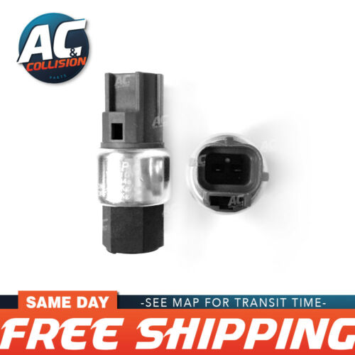 VPJ101 AC Clutch Cycling Switch for Chrysler Dodge Jeep