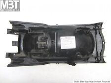 Honda CBF 600 PC 38 Heckinnenverkleidung Verkleidung hintenEZ 05-2004