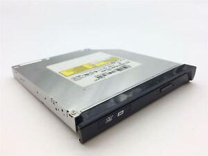ASUS-G60JX-ts-l633-UNIDAD-DVD-RW-Con-Engaste