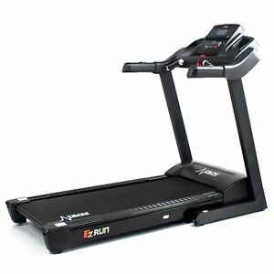 DKN-EzRun-Motorised-Folding-Treadmill-12-Electric-Incline-Running-Machine