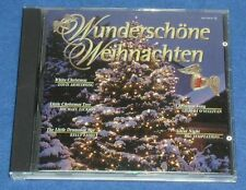 It's Christmas Time (14 tracks, 1962-96) Skyline, Kelly Family, Patti LaB.. [CD]
