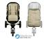 Keep-Me-Cosy-Baby-Sleeping-Bag-Toddler-Swaddle-Blanket-for-Pram-amp-Stroller thumbnail 2