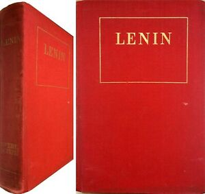 OPERE SCELTE di V. I. Lenin - Progress, Mosca 1971