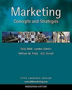 Marketing-Concepts-and-Strategies-Paperback-Dibb