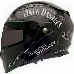 12 stickers autocollant old Jack Daniel kit sticker customisation casque moto - France - État : Neuf: Objet neuf et intact, n'ayant jamais servi, non ouvert, vendu dans son emballage d'origine (lorsqu'il y en a un). L'emballage doit tre le mme que celui de l'objet vendu en magasin, sauf si l'objet a été emballé par le fabricant d - France