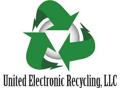 unitedelectronicrecycling