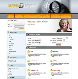 SOFTWARE-SCRIPTS-DIRECTORY-WEBSITE-GOOGLE-ADSENSE-MAKE-MONEY-FROM-HOME